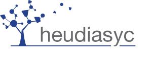 Heudiasyc